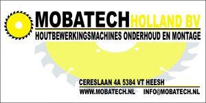 Mobatech