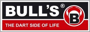 BULL'S - THE DART SIDE OF LIFE