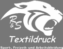 R&S Textildruck
