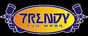 Trendy Fun Wear